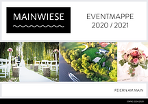 EVENTMAPPE ALL IN