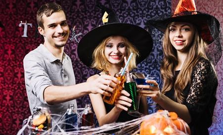 halloween-drinks.png