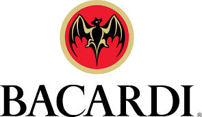 baccardi.png
