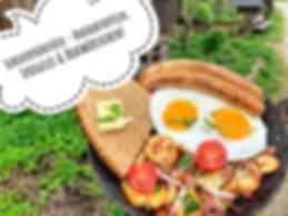 Scheuer-Frühstück.jpeg