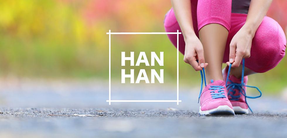 hanhan logo pink tackie no tag 3.png