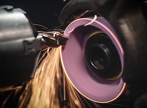 cutter grinder.png