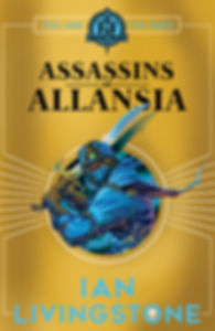 Assassins of Allansia CVR.jpg