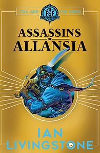 Assassins of Allansia CVR.jpg