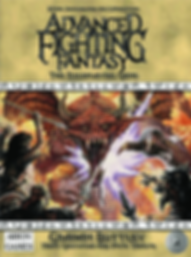 AdvancedFightingFantasy-Corebook.png