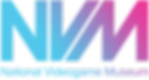 nvm_web_blupnk.png