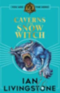 Cavern of the Snow Witch CVR.jpg