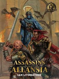 Assassins of Allansia SE CVR.jpg