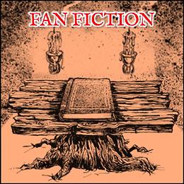 FF Fan Fiction.png