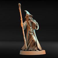 Nicodemus.2080.jpg