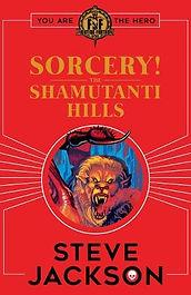 Scholastic FF Sorcery 1 cvr.jpg