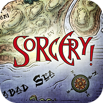 sorcery-icon@2x.png