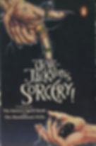 5-3b - Sorcery!boxfront.jpg