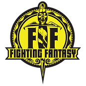 FF logo 2018 no background.png