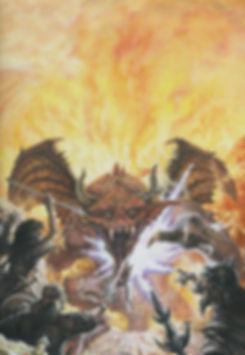 15-1 - Dungeoneer coverart.jpg