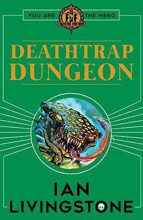 Scholastic FF Deathtrap CVR.jpg
