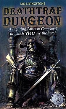 Deathtrap Dungeon Icon Books.jpg