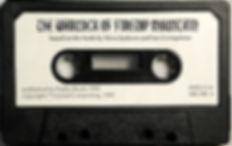 firetop-tape.jpg