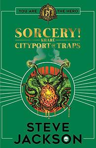 Sorcery 2 CVR.jpg