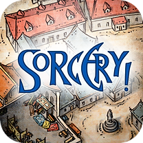 sorcery2-icon@2x.png