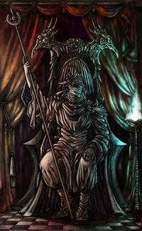 Lord Azzur