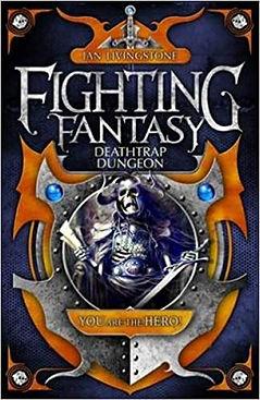 Deathtrap Dungeon Wizard Books.jpg