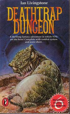 FF6_Original Deathtrap Dungeon.jpg