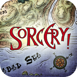 sorcery-icon_2x.png