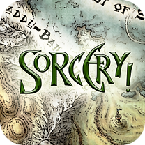 sorcery3-icon@2x.png