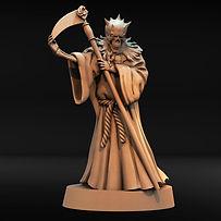 Zanbar Bone re-sculpt.jpg