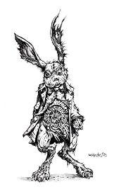 01 White Rabbit_02_inksml.jpg