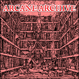 Arcane Archive banner.png