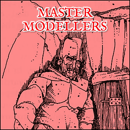 Master Modellers FF website fan zone.png