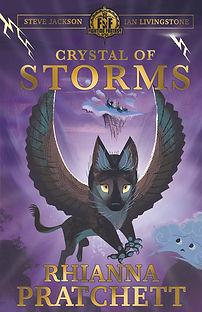 Crystal of Storms CVR.jpg