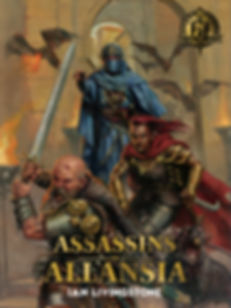 Assassins of Allansia SE CVR.jpg