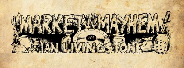 Market Mayhem by Ian Livingstone.png