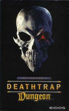 FF6_Special_Deathtrap_Dungeon.jpg