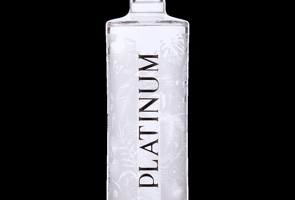 Platinum Cane Spirit