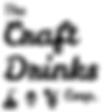 CD logo 0.2.png