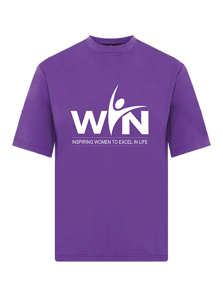 Conference t-shirt.png
