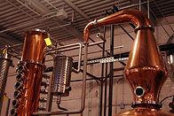 Bourbon-still.jpg