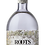 Thumbnail: Roots Marlborough Dry Gin
