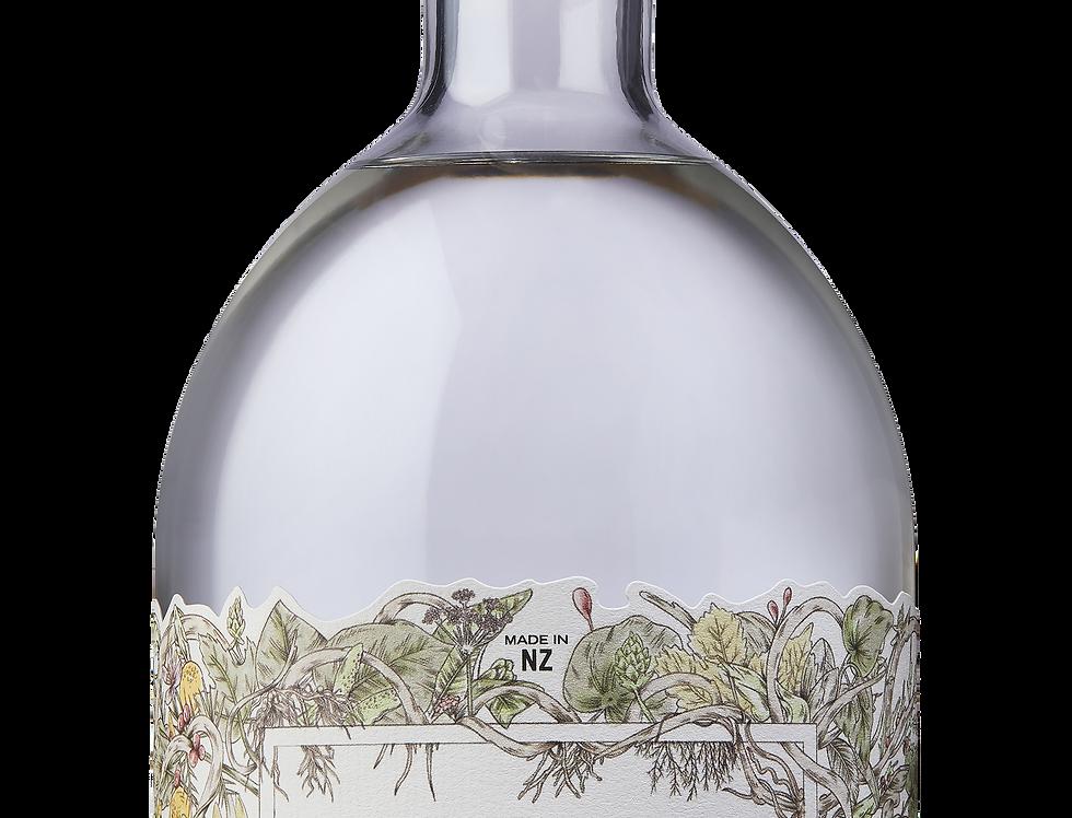 Roots Marlborough Dry Gin 45% 700ml