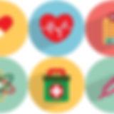 medical icon.jpg