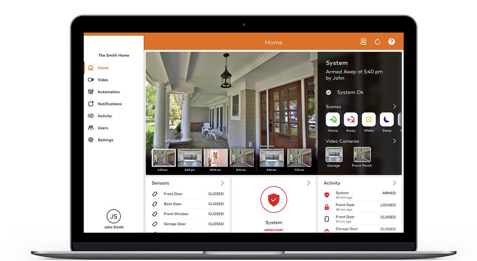 Homepage_Video-sm.jpg