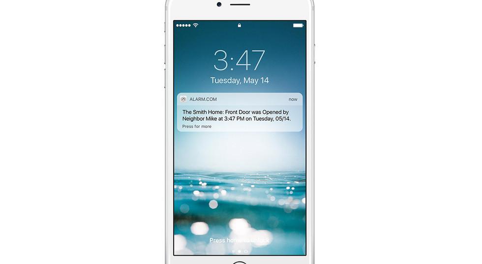 iOS_DoorOpened-sm.jpg
