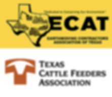 ECAT, Texas Cattle Feeders Association, OTR Tires for sale, Texas OTR Tires, Earthmover Tires,Trucking Tires