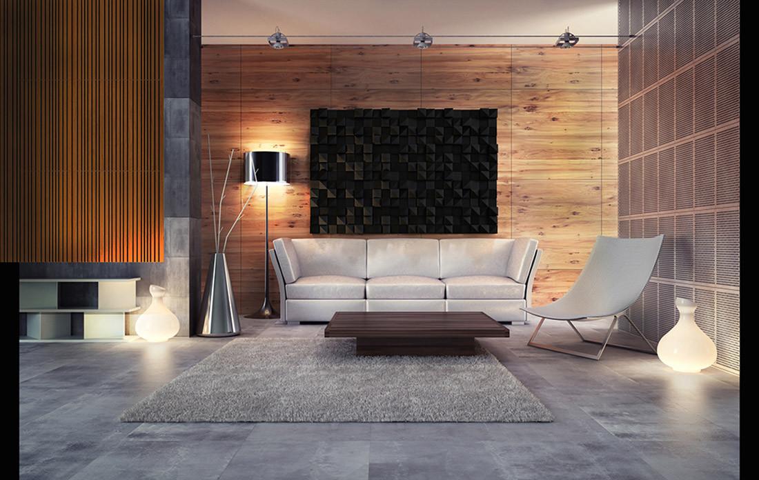Artnovion Acoustic Panels-sm.jpg
