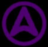 1 Arro Logo.png