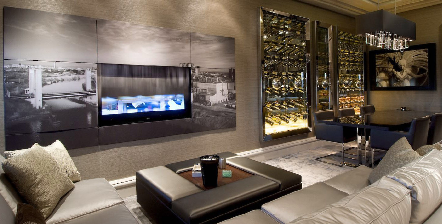 Future+Auto+Lounge-01ss-sm.jpg